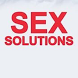 Live Sex Solutions by Angel Group India