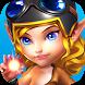 Tavern Legends by Nebulium Games
