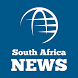 South Africa News by News Internet Limited