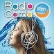 RADIO GARDA FM by Nobex Technologies