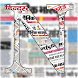 News Paper : Hindi News online by NextTech Soft Solution