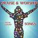 Praise and Worship Songs by Zayee Project