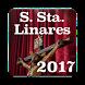 Semana Santa Linares by Qastusoft