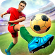 FLFA Roneldo 7 Portugal - Penalty Soccer Shooter