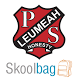 Leumeah Public School by Skoolbag