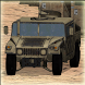 Military Truck Parking 3D by Slick Lizard Games