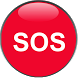 SOS Emergency App by imcodebased.com