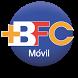 BFC Móvil by BANCO FONDO COMÚN
