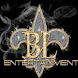 BL Entertainment, LLC by Appsme70