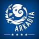 Arkadia by Centra handlowe