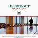 heerebout-advocatuur