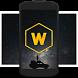 Wallpapers HD, 4K Backgrounds by WallpapersCraft | True HD 4К Wallpapers