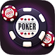 Poker Offline HD