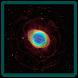 Imágenes del espacio by Gnomo Lab Apps
