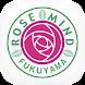【公式アプリ】福山サービスエリア上り線