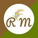 Rice Mandi by Rice Mandi