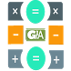 GPA Calculator by Manifest-o
