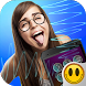 Funny Laugh Girlfriend Joke by Smile Apps And Games