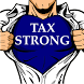 SA Salary Calculator by Tax Strong