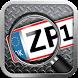 Bil Info+ by AppCode Co.,