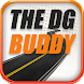 The DG Buddy by The DG Buddy Pty. Ltd.