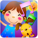 English Nursery Rhymes by funlearning