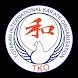 ToyaKan International Karate by Ian M Williams