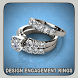 Design Engagement Rings by osasdev
