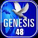 Genesis 48