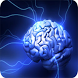 Brain Games - Maths Genius by AppCrafter Inc