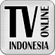 TV Online Indonesia by Anodu