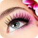 Step By Steps Eye Makeups 2017 by apnafashion