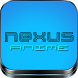 Radio Anime Nexus (No Oficial) by JAR Movil Apps