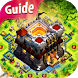 Top Guide for Clash Of Clans by clashof inc.