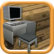 Pocket Furniture Mod for MCPE by Inteffia