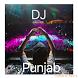 Dj Punjab Music by M.Ebraheem Ijaz