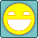 Smiley: Cosmic Guardian (Full) by EISASoft Software