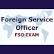 Foreign Service - US Diplomacy by Advanved Educational Technology Inc