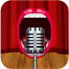 Voice Changer App-Best Effects by Dev10