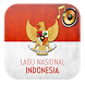 Lagu Nasional Indonesia by GoldenFive