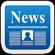 اخبار العرب Arab News by abosamrah 11