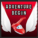 Harika Kanatlar Jet Teslimat by GZM GAME STUDIO
