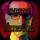 Adios Chester Full Pro by Kun Ephendik