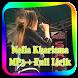 100+Lagu Nella Kharisma +Lirik by Motor Klasik