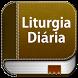 Liturgia Diária by FuiRegistrado