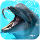 Dolphin Live Wallpaper by live wallpapers HD