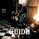 Guide for Resident Evil HD by LunaLift Dev