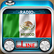 Mexico Live Radio Free by The Best Free Radio Stations