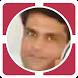 Datta Khandare by NMInformatics LLC 6