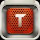 Tambura desi music Hindi Tamil by Tandora